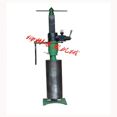 液压水磨钻SMZ100-1型
