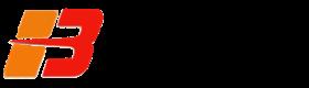 柳州博奧機械制造有限公司