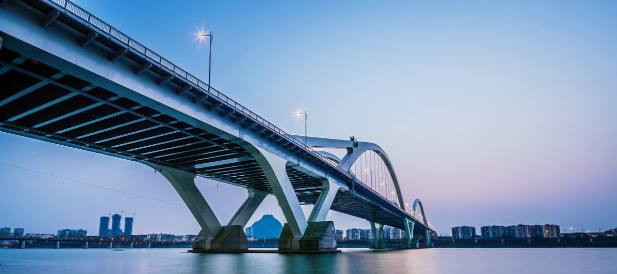 博奧橋檢車及專業橋梁檢測軌道安裝施工隊伍